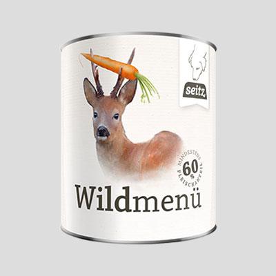 wildmenue-800g