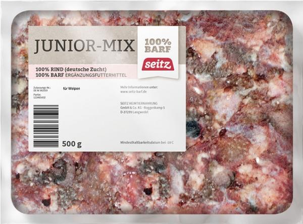 seitz_barf_junior-mix