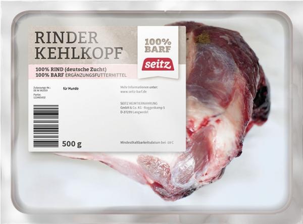 seitz_barf_rinderkehlkopf