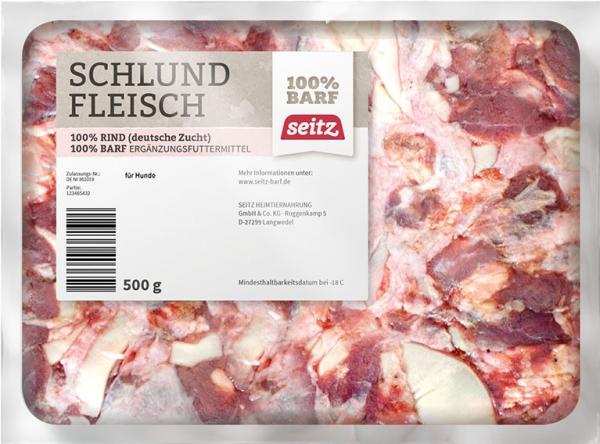 seitz_barf_schlundfleisch