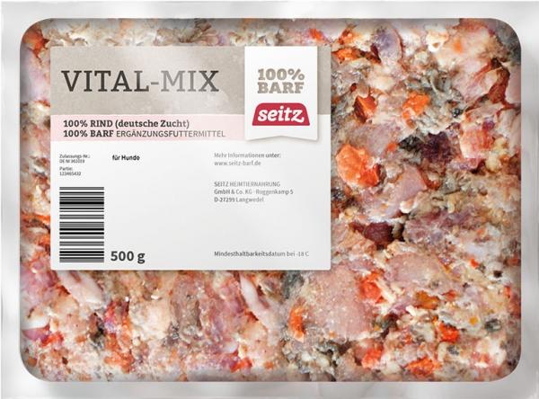 seitz_barf_vital-mix